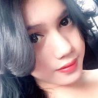 Cantik-cantik waria. Simak deretan foto seksi Tamara Niesha asal Medan yang bikin geger Indonesia ini.