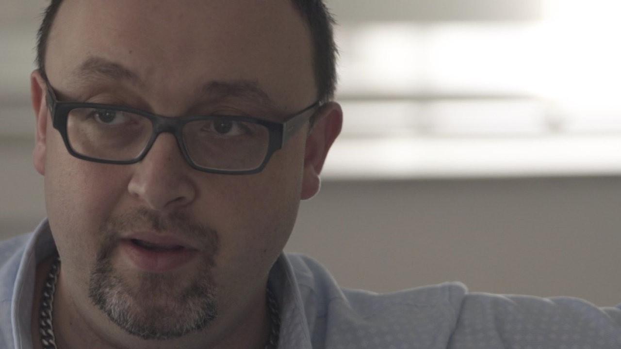 Mirko Ceselkoski (CNNMoney)