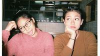 Jarang Tersorot, Ini 6 Potret Reina Adik Yuki Kato yang Beranjak Remaja (sumber: Instagram/reinakato)
