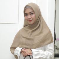 Bukber Ria Ricis (Nurwahyunan/Fimela.com)
