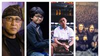 Artis Indonesia Ini Pernah Diakui Media Luar Negeri