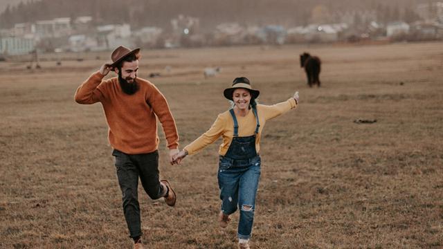 kata kata motivasi cinta sejati untuk pasangan bikin kamu makin