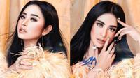 Dewi Perssik (Sumber: Instagram/@dewiperssikreal)