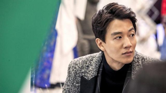 Suguhkan Cerita Penuh Magis, Drama Baru Kim Rae Won Jadi
