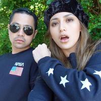 Kabar terbaru dari Jessica Iskandar. Tinggalkan Indonesia dan berpindah ke Amerika Serikat, Jedar kerap menjadi sorotan. Terutama soal penampilannya yang tampak berbeda. (Instagram/inijedar)