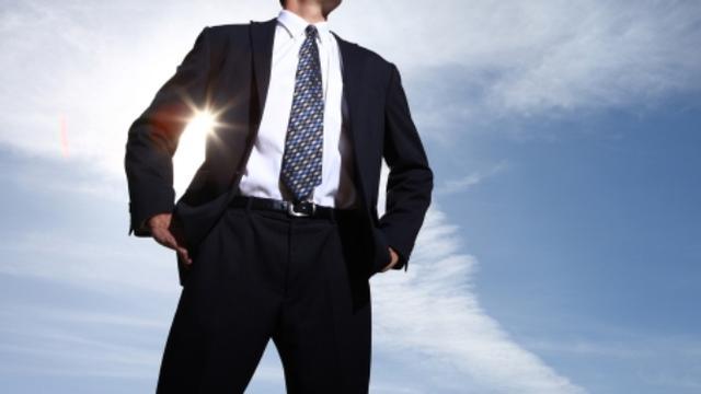 Ingin Jadi Pemimpin Hebat, Gunakan 8 Cara Ini - Bisnis Liputan6.com
