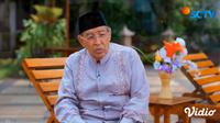 Mutiara Hati Quraish Shihab - Dampak Tindakan