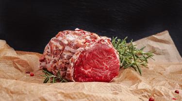 9 Cara Menghilangkan Bau Prengus pada Daging Kambing untuk Santapan di Hari Raya, Efektif dan Dijamin Empuk