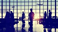 Tak kenal maka tak sayang, kiranya itulah ungkapan yang tepat bagi masyarakat yang belum 'mencicipi' pelayanan Terminal 3 Bandara Soetta.