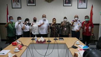 Biaya Tes PCR Turun, Citilink Pastikan Tetap Layani Penerbangan di Bandara JB Soedirman Purbalingga
