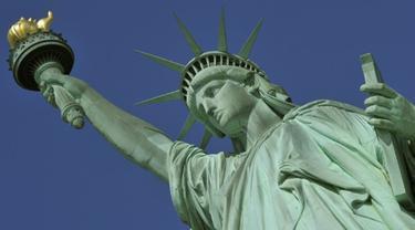 patung-liberty-131001b.jpg