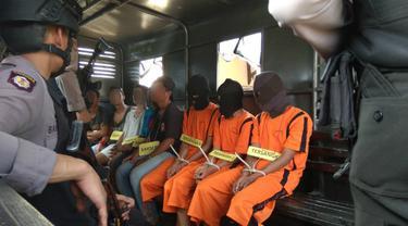 Minuman Racikan Renggut Nyawa Dua Remaja Wanita di Sukabumi