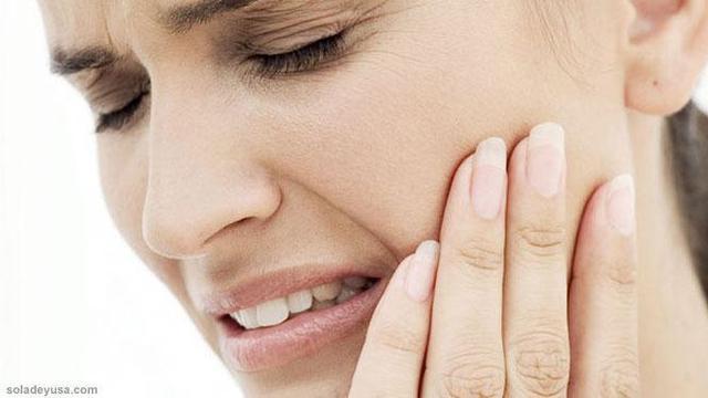 Benarkah Gigi Bungsu Berbahaya Health Liputan6 Com