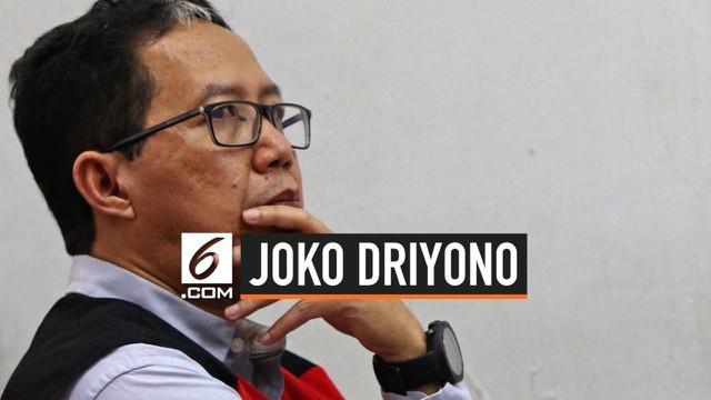 Terdakwa kasus perusakan barang bukti pengaturan skor Liga Indonesia, Joko Driyono akan menjalani sidang vonis di Pengadilan Negeri Jakarta Selatan pada Selasa (23/7/2019).