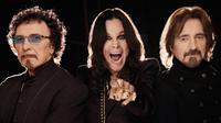 Black Sabbath (metalsucks.net)