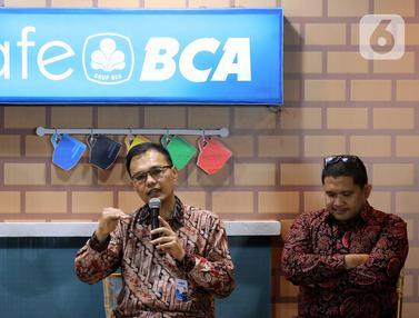 Prediksi Ekonomi Indonesia Tumbuh Stabil di Tahun 2020