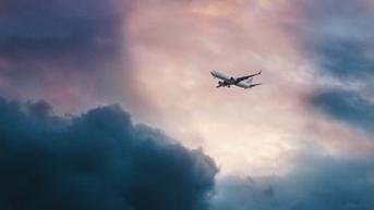 Cek Fakta: Tidak Benar Vaksin Tak Menjadi Syarat Penerbangan Internasional
