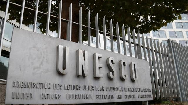 Indonesia Terpilih Sebagai Anggota Dewan Eksekutif UNESCO - Global ... e7bdca98eb