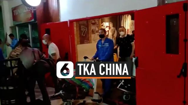 TKA China thumbnail