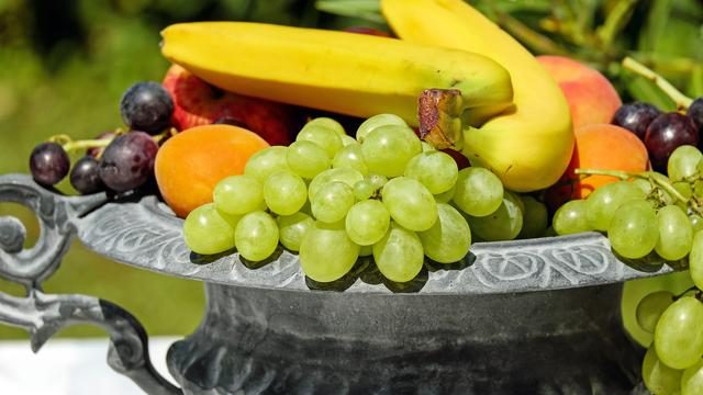 diabetes buah buahan yang dihindari penderita