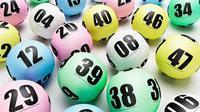 Pemenang hadiah lotre dengan jumlah terbesar sepanjang sejarah di Tennessee ini mau membagikannya dengan yang membutuhkan.
