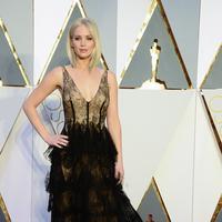 Jennifer Lawrence (Bintang/EPA)