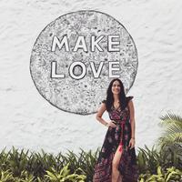 (Instagram/sophia_latjuba88)