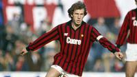 Franco Baresi (FIFA.com)