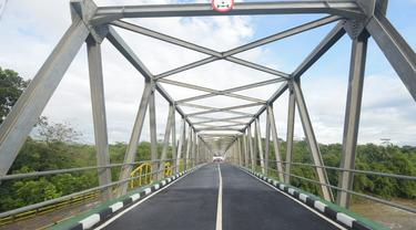 Jembatan Cibuni