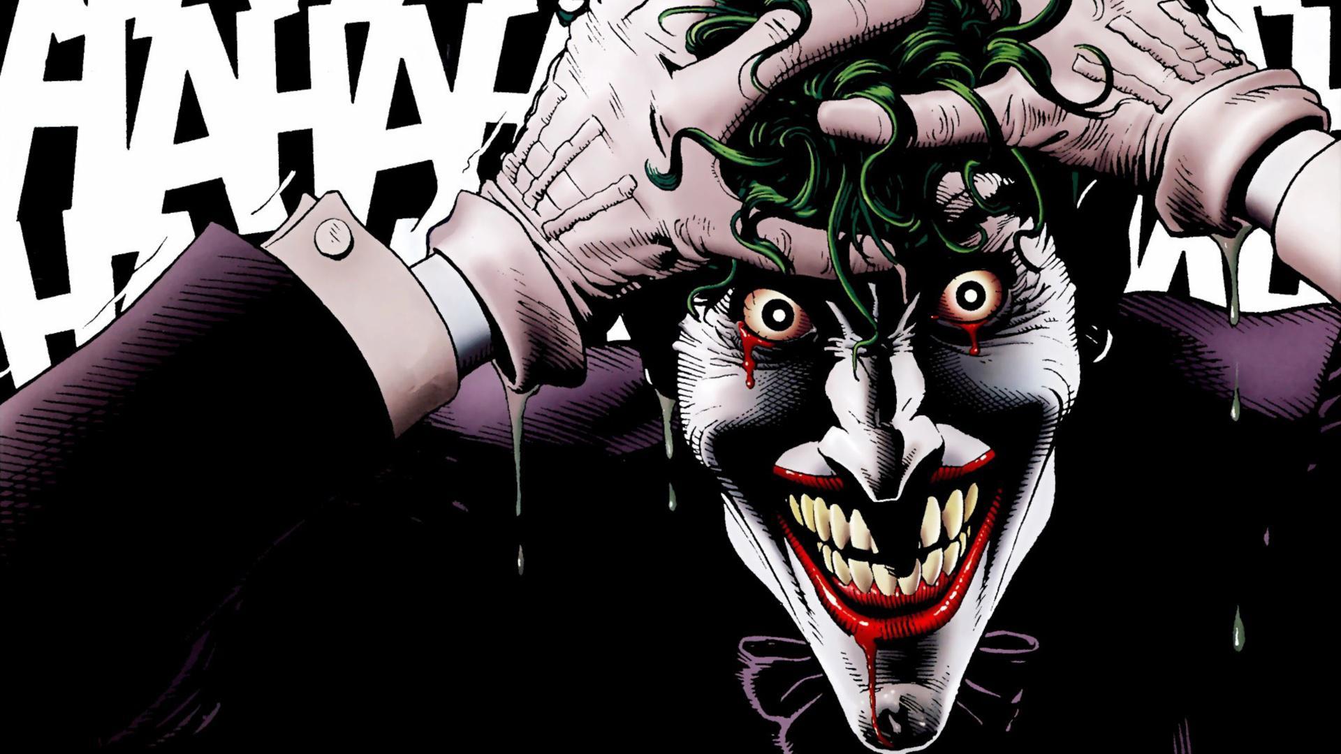 Memperingati hari ulang tahun Joker, sutradara Suicide Squad, David Ayer memamerkan foto Jared Leto sebagai sang penjahat.