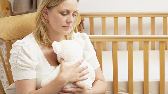 Tanda-Tanda Bumil Mengalami Keguguran - Parenting Fimela com