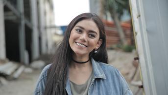 Thalita Latief Ogah Menggubris Tudingan Sebagai Pelakor