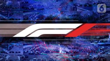 Ilustrasi F1