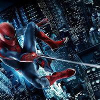 Film terbaru Tom Holland, 'Spider-Man' akan diwarnai dengan bumbu komedi mirip film-film arahan John Hughes. Foto: via awesomemixpodcast.com