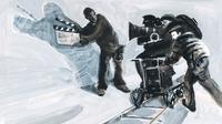 Ilustrasi Film [nicolarowsell.com]