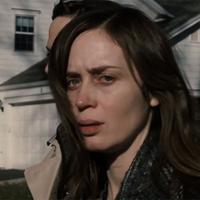 Meski puncaki Box Office Amerika Utara, film The Girl on the Train dikritik tajam. (Via: variety)