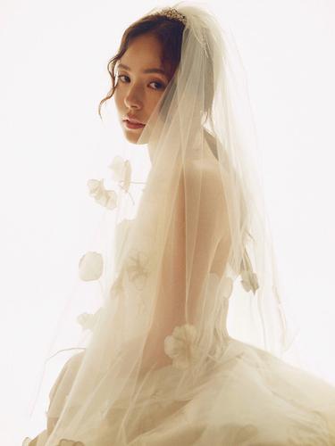[Bintang] Min Hyo Rin