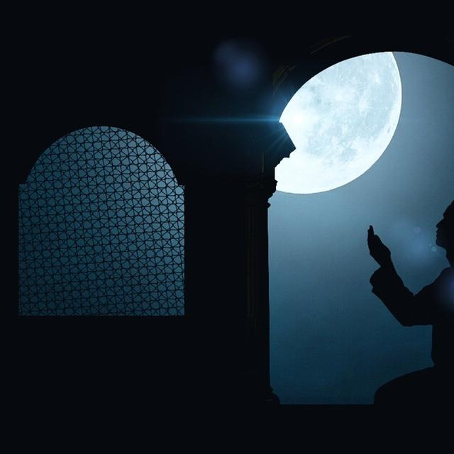Ini Kalimat Yang Sebaiknya Dihindari Saat Berdoa Dilengkapi Dengan Adab Doa Ramadan Liputan6 Com