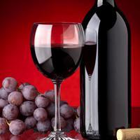 Kenapa wine atau minuman fermentasi anggur ini disebut halal? (Ilustrasi: espora.com.my)