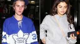 Dilansir dari HollywoodLife, ternyata hal itu yang membuat hubungannya dengan Justin Bieber tak berjalan lancar. (People)