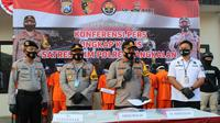 Pemerkosaan-Bangkalan