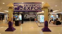 TangCity Property Expo 2017