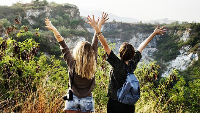Liburan Akhir Tahun Waktunya Mencoba Tempat-Tempat Wisata Baru. Tempat Mana Saja yang Seru? (dok. Pixabay.com)#source%3Dgooglier%2Ecom#https%3A%2F%2Fgooglier%2Ecom%2Fpage%2F%2F10000