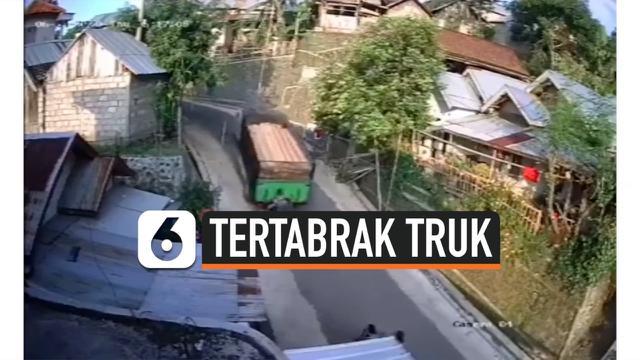 THUMBNAIL truk