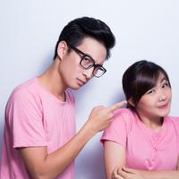Menghadapi pasangan yang komplain terus./Copyright shutterstock.com