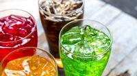 Berdasarkan studi, ternyata minuman manis bisa membuat orang meninggal lebih dini (Dok.Pixabay)