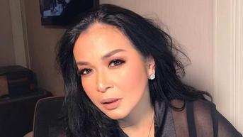 Jennifer Jill Sudah Bebas dan Kembali ke Pelukan Ajun Perwira Sejak 16 Agustus 2021