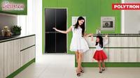 Terpenting sebelum membeli kulkas di atas satu pintu menyiapkan sudut rumah tempat kulkas harus benar-benar dipikirkan. Kalau sudah disiapkan langkah berikutnya adalah membeli sesuai dengan kebutuhan di rumah, mulai dari jenis, model, hingga fungsi estetika.