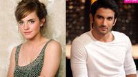 Selain itu, John Travolta juga dikabarkan telah sepakat untuk membintangi film Bollywood berjudul Paani.