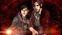 Episode 3 dari Resident Evil Revelations 2 mengungkap lebih banyak kisah yang terjadi di pulau dimana Claire terperangkap.